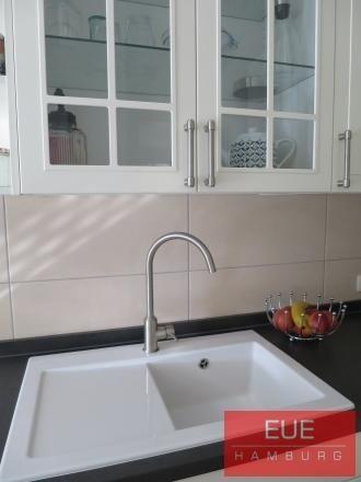 Keramikspüle Subway 45 Becken rechts Küchenarmaturen, Beratung - villeroy und boch waschbecken küche