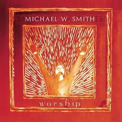 Above All Michael W Smith Michael W Smith Worship Music Worship