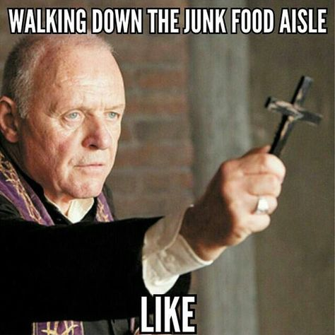 Funny fitness memes for people who lift and eat healthy