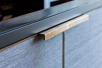 Armac Martin Edge Pull Handle Joinery Details Front Door Wreaths Diy Door Handles