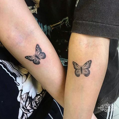 Fantastic tattoos for girls  are available on our internet site. Read more and you wont be sorry you did. #tattoosforgirls