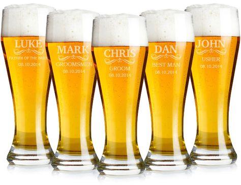 d9ad42ef9f1 Custom Beer Glasses