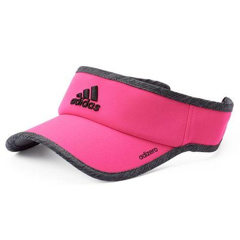 The Best Sales: Adidas Women's Techfit 3