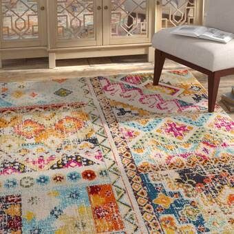 Pin By Inra On Rugs In 2021 Area Rugs Red Area Rug Rugs