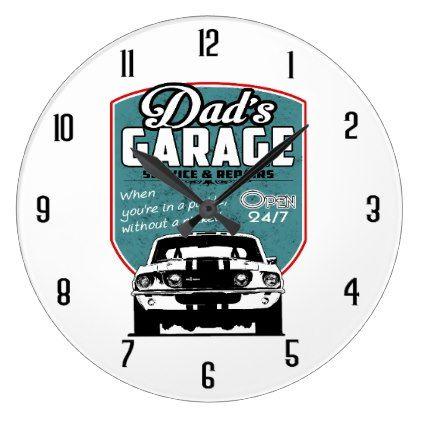 Unique Garage Gifts 6