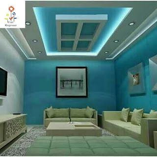 Amazing False Ceiling Design Images Interior Design Images