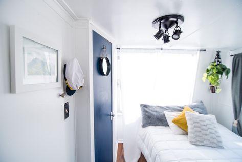 hyra lägenhet i norrköping
