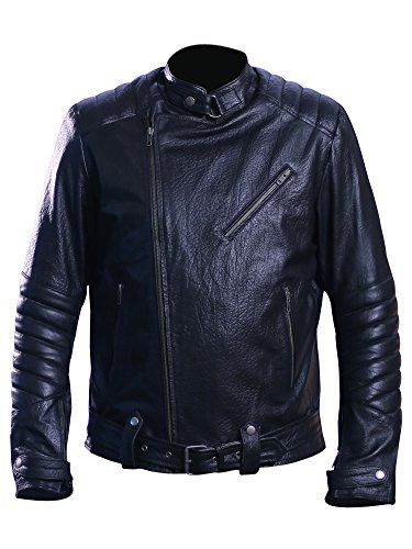 95e28f153 Pin by LEATHERNJACKETS.LLC on Halloween | Leather Jacket, Leather ...
