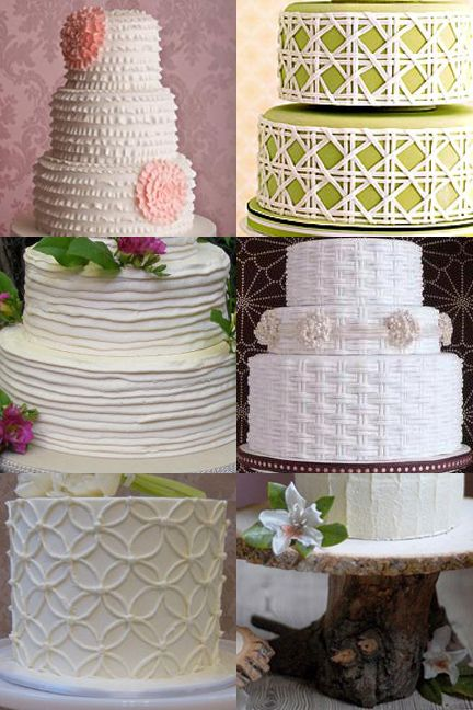 love cake decorating ideas.htm lets talk cake   post a pic  with images  cake  cake decorating  cake decorating