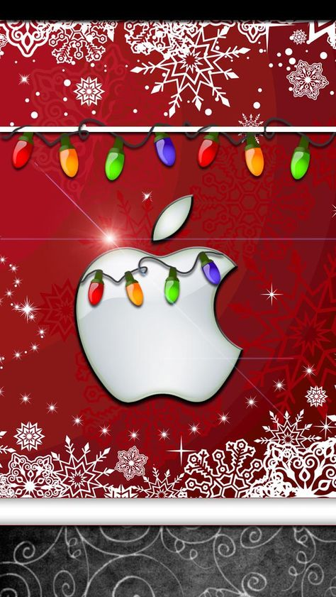 List Of Watch Face Apple Christmas Pictures And Watch Face