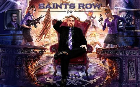 Saints Row 4 tonight on stream! wanted to see me play with a dildo bat so that's exactly what we're going to do. Maybe one day I will buy or order one IRL. I will see you guys at Eastern!