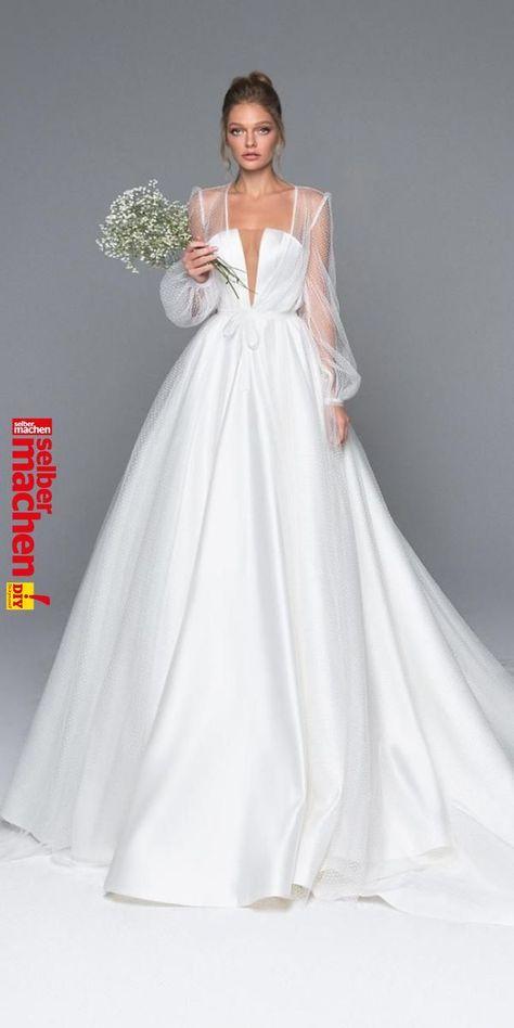 87 Best Hijab Wedding Dresses Images Wedding Dresses Hijab