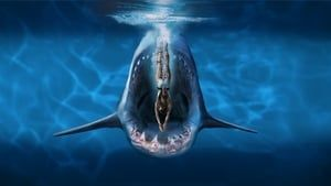 Watch Deep Blue Sea 3 Online Putlocker Movies Peliculas En Espanol Peliculas En Espanol Latino Peliculas