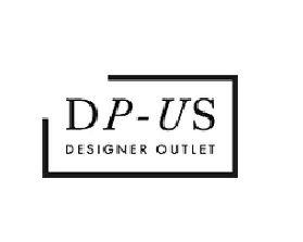 Designer Outlet Online Store