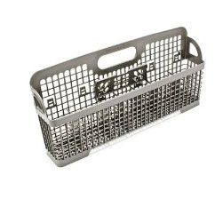 Kitchenaid Dishwasher Replacement Silverware Basket 8562043 Kitchenaid Dishwasher Whirlpool Dishwasher Dishwasher Accessories