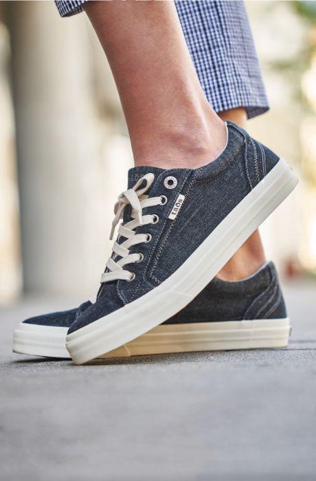 Plim Soul | Taos shoes, Sneakers