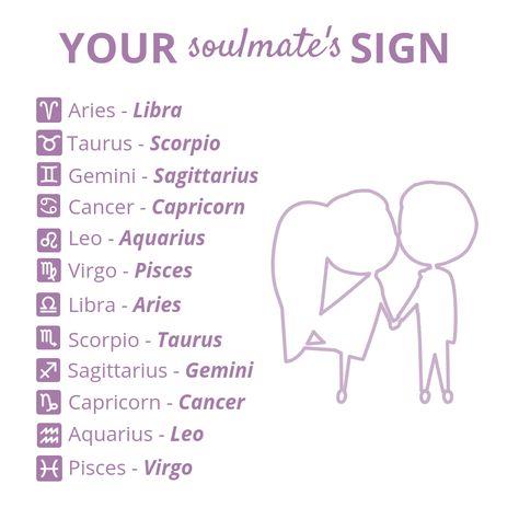 Have you found your soulmate yet? #aries #taurus #gemini #cancer #leo #virgo #libra #scorpio #sagittarius #capricorn #aquarius #pisces #horoscope #astrology #weeklyhoroscope #astrologer #soulmate #love #zodiacsigns #makeyourownmagic #makingmyownmagic