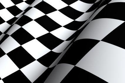 F1 Racing Flag Auto Racing In 2020 Checkered Flag Racing F1 Racing