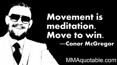 list of pinterest conor mcgregor quotes wallpaper pictures