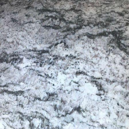 St Lucia Hallmark Stone Company Lucia Granite Remnants Granite Countertops