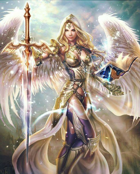 740331c3140b8d52862fd20e351ffd96--fantasy-pictures-angel-art.jpg