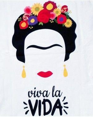 Quadros Para Imprimir Fridakahlopaintings Frida Kahlo Paintings
