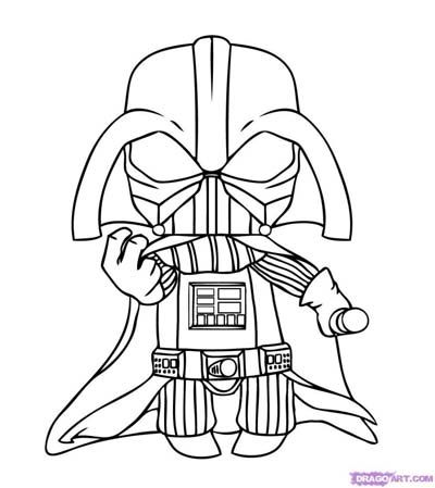 100 Star Wars Coloring Pages Star Wars Quilt Coloring Pages
