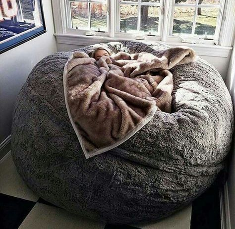 Fantastic Just Looking At This Makes Me Drowsy Furniture Bean Bag Pabps2019 Chair Design Images Pabps2019Com