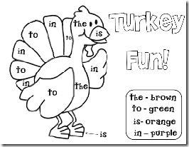 Really Roper Turkeys Teaching Thanksgiving Thanksgiving Kindergarten Thanksgiving School