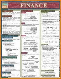 Image result for accounting cheat sheet pdf | Access - Academic