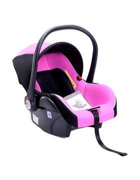 شراء كرسي السيارة المثالي للأطفال بيبل برو آي سايز من ماركة ماكسي كوزي لون رمادي أونلاين سبري الإمارات Baby Car Seats Car Seats Car Seat And Stroller