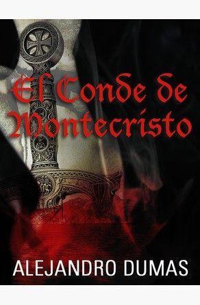 1953 El Conde De Montecristo Leon Klimovsky Cine Clasico Cine El Conde De Montecristo