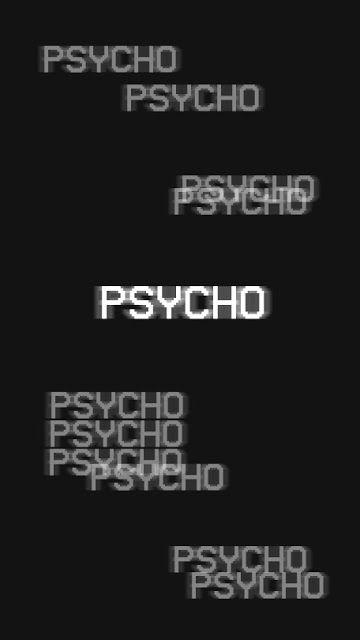 Red Velvet Psycho Lockscreens Wallpapers Screenshots Kpoplocks Hd Pics In 2020 Velvet Wallpaper Psycho Wallpaper Psycho Wallpaper Iphone