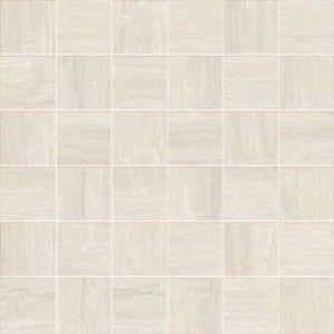 Geotech Tile Geowhite Mosaico By Floorgres Tile Stores Mosaic Tiles Mosaic
