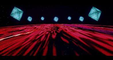 2001 Odissea Nello Spazio 1968 Space Odyssey Odyssey Space