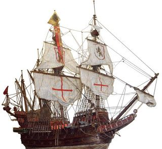 Ancient Artifacts: The Spanish galleon San José - Lawsuit