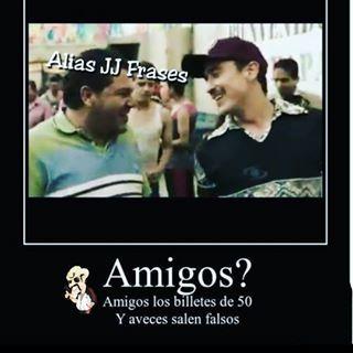 Alias Jj Frases Sobreviviendo A Escobar Alias Jj 2019