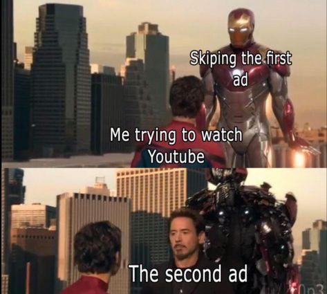 20 Funny Marvel Memes so True – Memes Feel