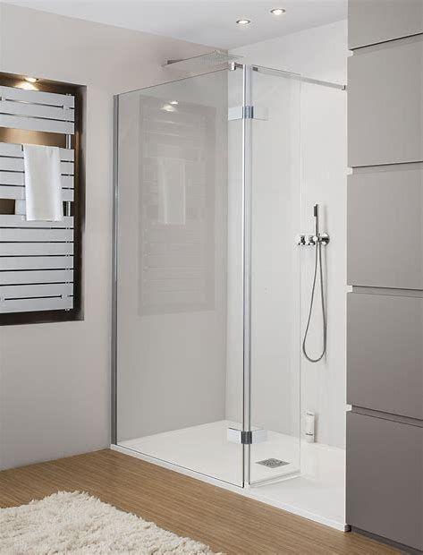 60 Best Shower Enclosure Ideas Also A Buyer S Guide Shower