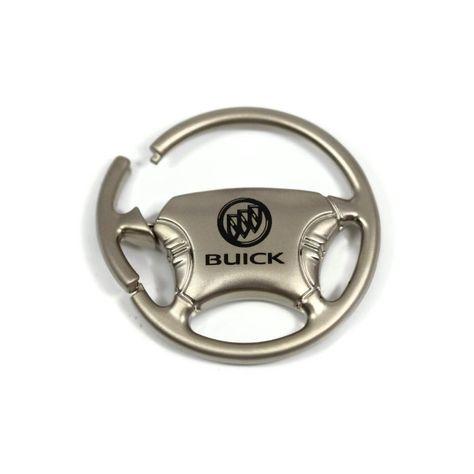 5//8 x 163 OC 5//8 x 163 OC ORB-B160 Rubber B//5L D/&D PowerDrive B160 V Belt
