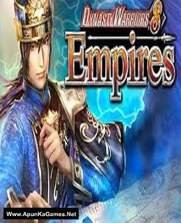 Dynasty Warriors 8 Empires With Images Dynasty Warriors