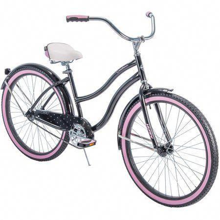 Sports Outdoors In 2020 Cruiser Bike City Bicycles Bike Freestyle