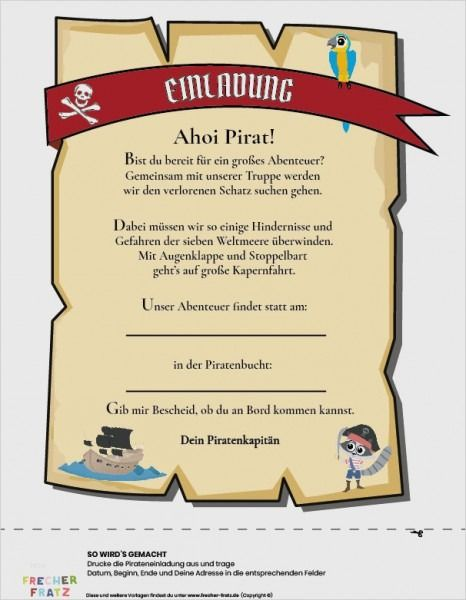 Piratenparty Einladung Vorlage Piratengeburtstag Einladung Kindergeburtstag Einladung Kindergeburtstag Text