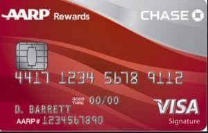 Aarp Credit Card Apply Aarp Credit Card Login Cardsolves Com