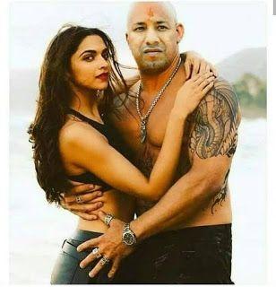 2020 Best 18 Non Veg Memes And Tmkoc Non Veg Memes For Instagram Vin Diesel Deepika Padukone Hollywood