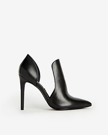 steve madden dolly stiletto heels | Steve madden shoes