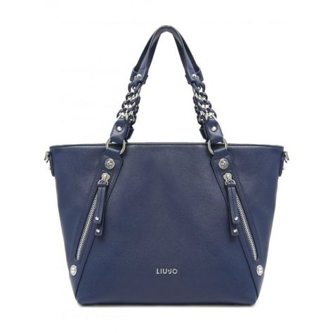 Shopping Liu Jo Lavanda True Champagn