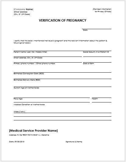 741233331ccb8de25c9e3b638f920042 - How To Write Paternity Leave Application