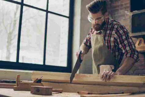 singular details on strategies of Fluid Woodworking Furniture How To Paint