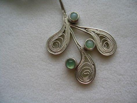 Imago Artis Zawieszka Recznie Robiony Naszyjnik 7691399241 Oficjalne Archiwum Allegro Belly Button Rings Jewelry Rings